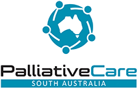 Palliative Care SA